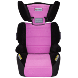 Child Restraint Fitting in Melbourne booster hire