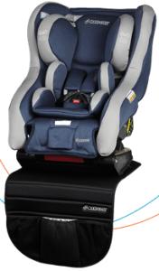 maxi cosi euro car-seat