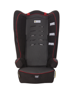 booster seat by infa-secure