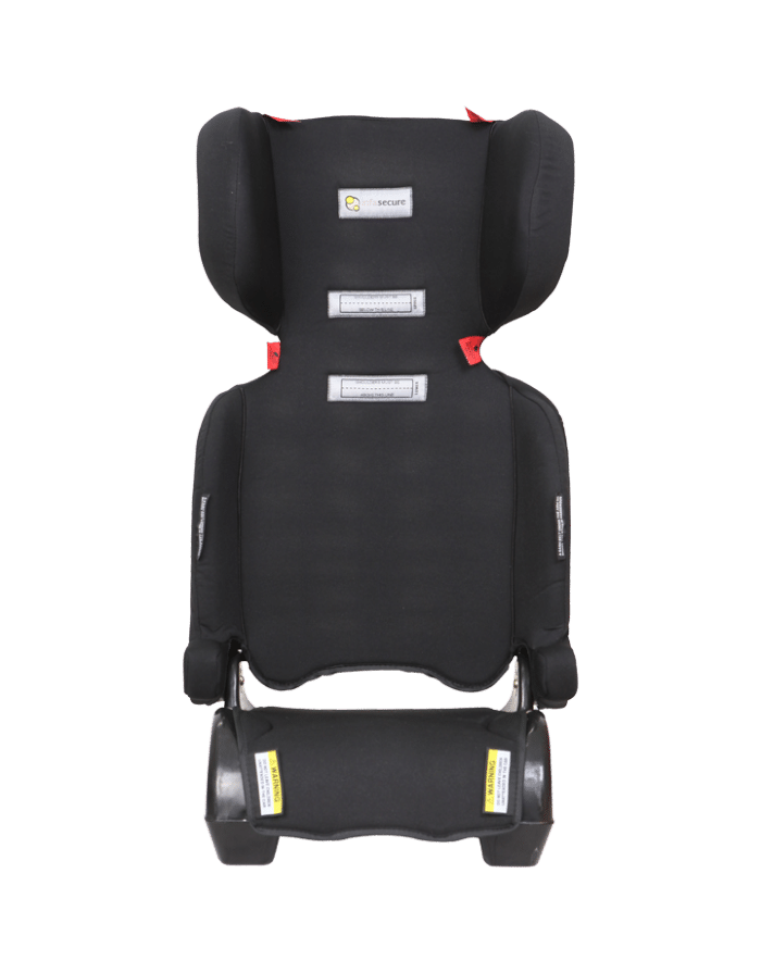 infa versatile light weight booster seat review australian designbaby capsule and car seat. Black Bedroom Furniture Sets. Home Design Ideas
