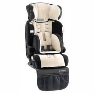 Mobile Car Seat Fitting Melbourne