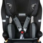maxi cosi gtype child restraint