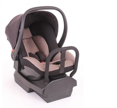 Mountaint Buggy Protect review infant carrier & baby capsuleBaby ...