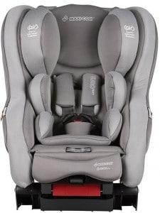 maxi cosi euro nxt review with Gcell