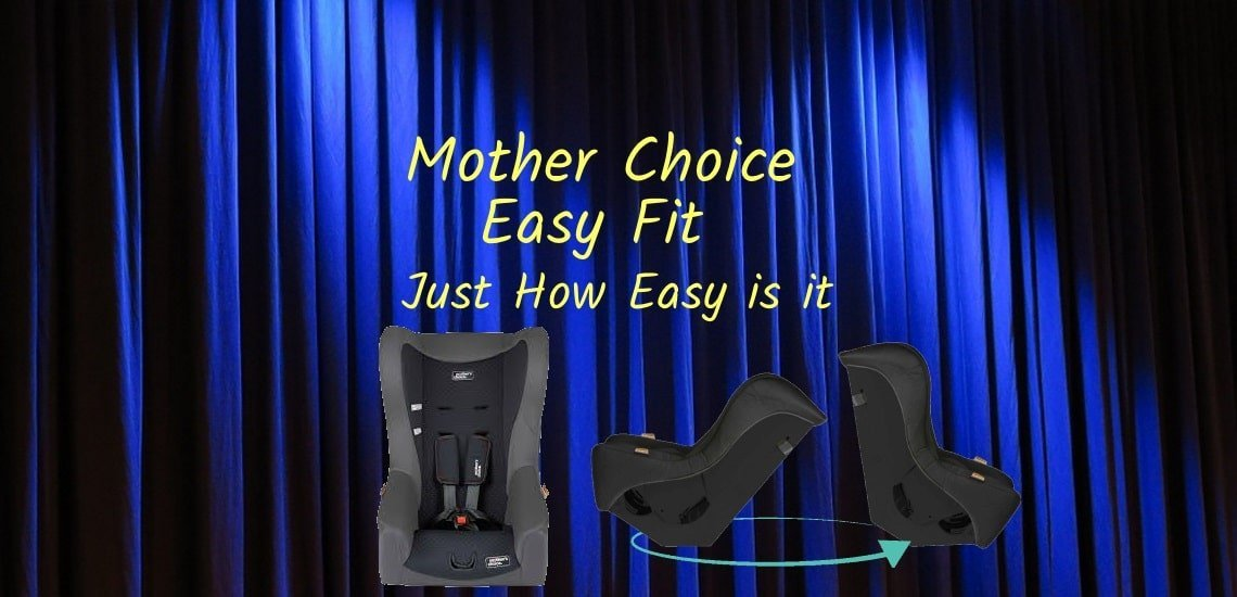 mothers-choice-easy-f t car seat